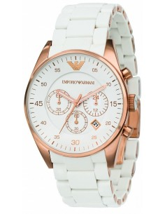 Chic Time | Emporio Armani AR5919 men's watch  | Buy at best price