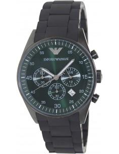 Chic Time | Emporio Armani Sportivo AR5922 Men's watch  | Buy at best price