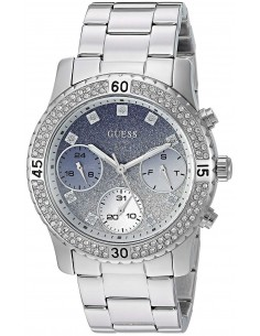 Chic Time | Guess W0774L6 women's watch  | Buy at best price
