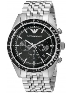 Chic Time | Emporio Armani Sportivo AR5988 men's watch  | Buy at best price