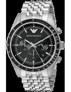 Chic Time | Montre Homme Emporio Armani Sportivo AR5988  | Prix : 259,00€