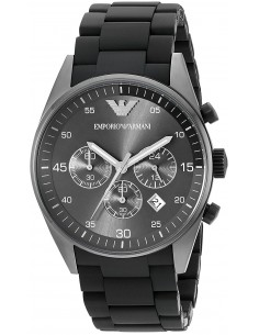 Chic Time | Emporio Armani Sportivo AR5889 men's watch  | Buy at best price