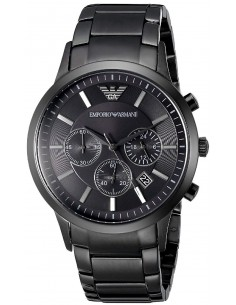 Chic Time | Emporio Armani AR2453 men's watch  | Buy at best price