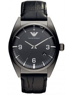 Chic Time | Emporio Armani Classic AR0368 men's watch  | Buy at best price