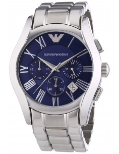 Chic Time | Emporio Armani Classic AR1635 men's watch  | Buy at best price