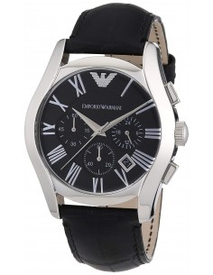 Chic Time | Emporio Armani AR1633 men's watch  | Buy at best price