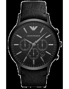 Chic Time | Montre Homme Emporio Armani Sportivo AR2461  | Prix : 179,50€