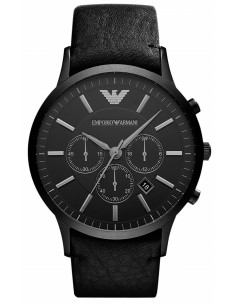 Chic Time | Emporio Armani AR2461 men's watch  | Buy at best price