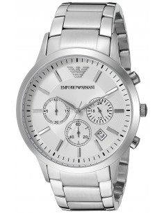 Chic Time | Emporio Armani AR2458 men's watch  | Buy at best price