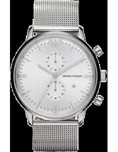 Chic Time | Montre Homme Emporio Armani New Retro AR0390  | Prix : 269,25€
