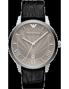 Chic Time | Montre Homme Emporio Armani New Retro AR1612  | Prix : 186,75€