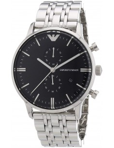 Chic Time | Emporio Armani Gianni AR1648 men's watch  | Buy at best price