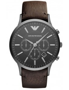 Chic Time | Emporio Armani AR2462 men's watch  | Buy at best price
