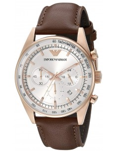 Chic Time | Emporio Armani AR5995 men's watch  | Buy at best price