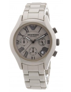 Chic Time | Emporio Armani AR1460 men's watch  | Buy at best price