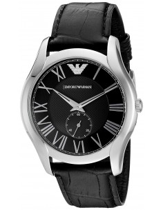 Chic Time | Emporio Armani AR1703 men's watch  | Buy at best price