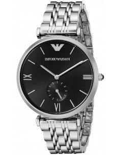 Chic Time | Emporio Armani Classic AR1676 men's watch  | Buy at best price