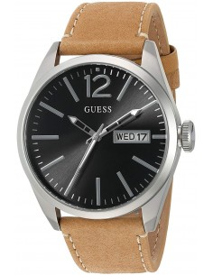 Chic Time   Guess W0658G7 men's watch    Buy at best price