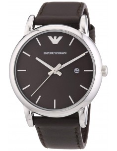 Chic Time | Emporio Armani AR1729 men's watch  | Buy at best price