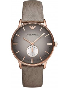 Chic Time | Emporio Armani Classic AR1723 men's watch  | Buy at best price