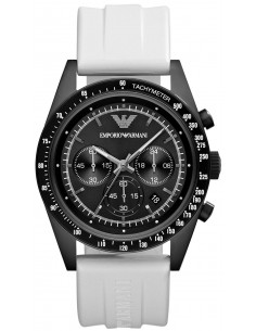 Chic Time | Emporio Armani AR6112 men's watch  | Buy at best price