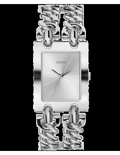 Chic Time | Montre Femme Guess W1117L1  | Prix : 299,00€