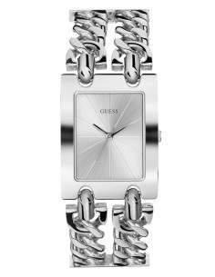 Chic Time | Montre Femme Guess W1117L1  | Prix : 249,00€
