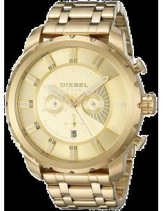 Chic Time | Diesel DZ4376 men's watch  | Buy at best price