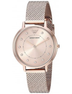 Chic Time | Emporio Armani AR11129 women's watch  | Buy at best price