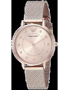 Chic Time | Montre Femme Emporio Armani Kappa AR11129  | Prix : 239,20€