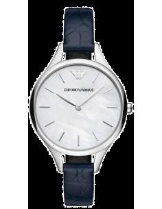 Chic Time | Montre Femme Emporio Armani Aurora AR11090  | Prix : 279,00€