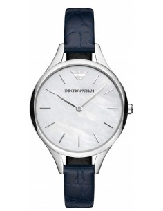 Chic Time | Montre Femme Emporio Armani Dress AR11090  | Prix : 239,20 €