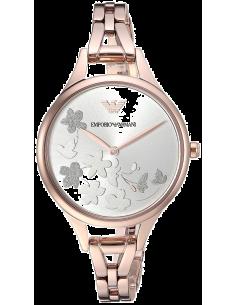 Chic Time | Montre Femme Emporio Armani Aurora AR11108  | Prix : 197,40€