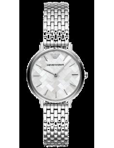 Chic Time | Montre Femme Emporio Armani Kappa AR11112  | Prix : 231,20€