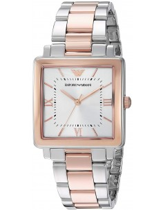 Chic Time | Emporio Armani AR11066 women's watch  | Buy at best price