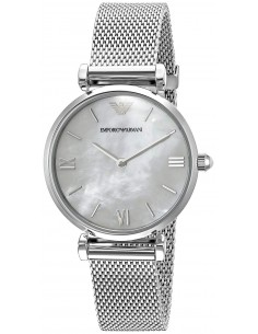Chic Time | Emporio Armani AR1955 women's watch  | Buy at best price