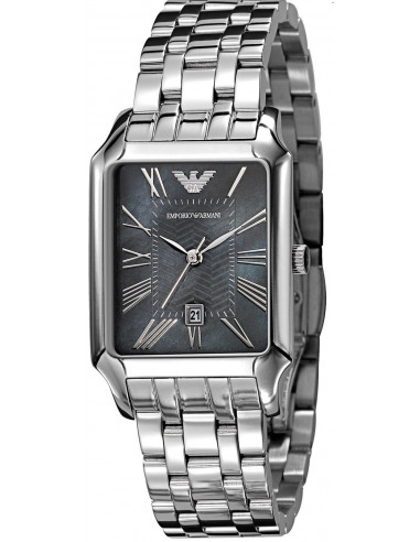 Chic Time   Emporio Armani AR0414 women's watch    Buy at best price