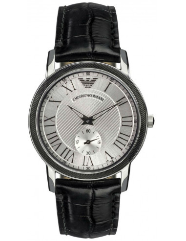 Chic Time   Emporio Armani AR0467 women's watch    Buy at best price