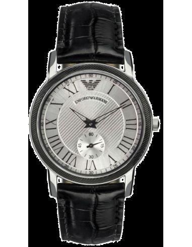 Chic Time | Montre Femme Emporio Armani AR0467  | Prix : 219,00€