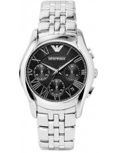 Chic Time | Emporio Armani AR1791 women's watch  | Buy at best price
