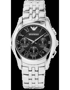 Chic Time | Montre Femme Emporio Armani Classic AR1791 Bracelet en acier inoxydable  | Prix : 209,40€