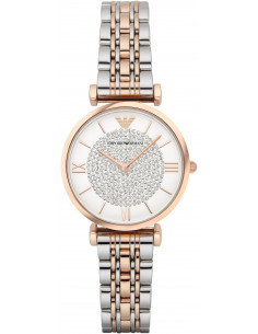 Chic Time | Emporio Armani AR1926 women's watch  | Buy at best price