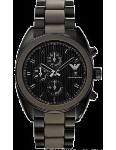 Chic Time | Montre Homme Emporio Armani AR5953  | Prix : 269,25€