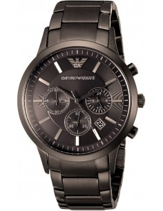 Chic Time | Emporio Armani AR2454 men's watch  | Buy at best price