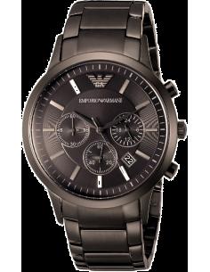 Chic Time | Montre Homme Emporio Armani Classic AR2454  | Prix : 300,30€