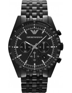 Chic Time | Emporio Armani AR5989 men's watch  | Buy at best price