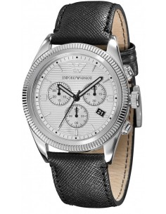 Chic Time | Emporio Armani Classic AR5895 men's watch  | Buy at best price