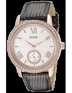 Chic Time | Montre Femme Guess Gramercy W0642L3  | Prix : 259,00€