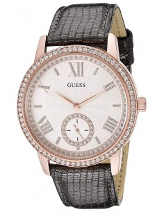 Chic Time | Guess W0642L3 women's watch  | Buy at best price