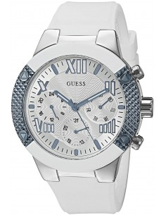 Chic Time | Guess W0772L3 women's watch  | Buy at best price